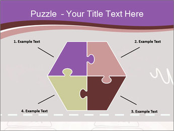 0000078501 PowerPoint Template - Slide 40