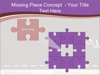 0000078501 PowerPoint Template - Slide 45