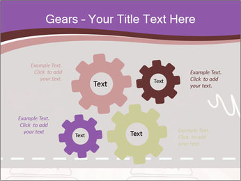 0000078501 PowerPoint Template - Slide 47
