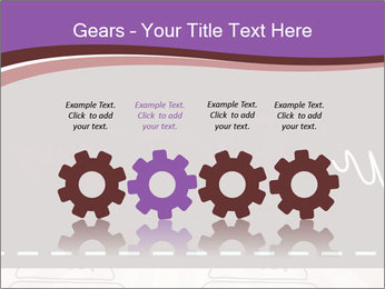 0000078501 PowerPoint Template - Slide 48