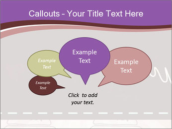 0000078501 PowerPoint Template - Slide 73
