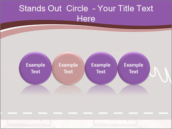 0000078501 PowerPoint Template - Slide 76
