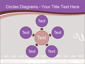 0000078501 PowerPoint Template - Slide 78