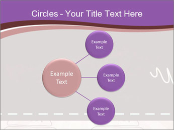 0000078501 PowerPoint Template - Slide 79