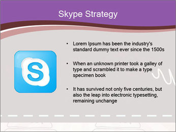 0000078501 PowerPoint Template - Slide 8