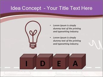 0000078501 PowerPoint Templates - Slide 80