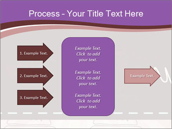 0000078501 PowerPoint Template - Slide 85