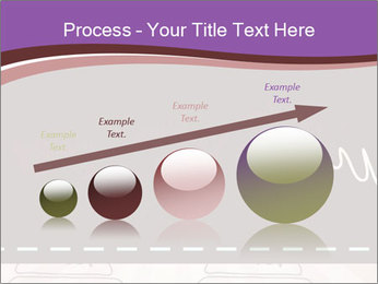 0000078501 PowerPoint Template - Slide 87