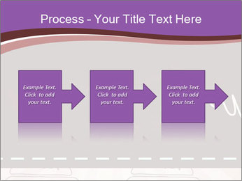 0000078501 PowerPoint Template - Slide 88