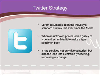 0000078501 PowerPoint Template - Slide 9