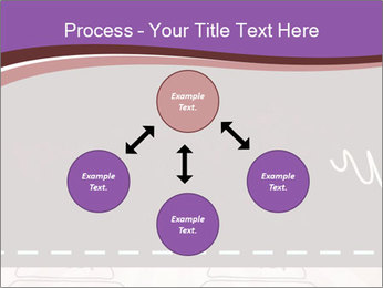 0000078501 PowerPoint Template - Slide 91
