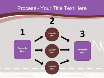 0000078501 PowerPoint Template - Slide 92