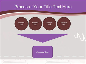 0000078501 PowerPoint Template - Slide 93