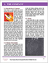 0000078501 Word Templates - Page 3
