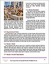 0000078501 Word Templates - Page 4