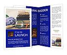 0000078502 Brochure Template