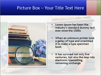 0000078502 PowerPoint Templates - Slide 13