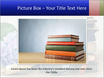 0000078502 PowerPoint Templates - Slide 16
