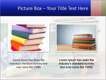 0000078502 PowerPoint Template - Slide 18
