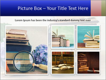 0000078502 PowerPoint Template - Slide 19
