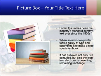 0000078502 PowerPoint Templates - Slide 20