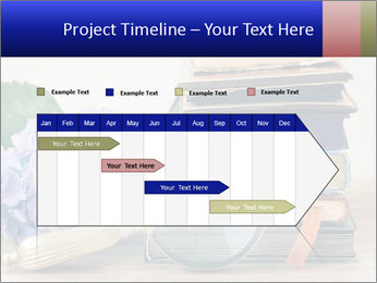 0000078502 PowerPoint Template - Slide 25