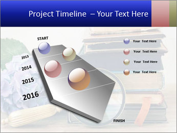 0000078502 PowerPoint Template - Slide 26
