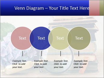 0000078502 PowerPoint Template - Slide 32