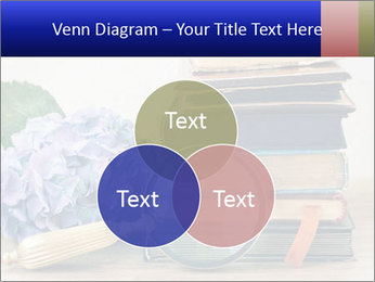 0000078502 PowerPoint Template - Slide 33
