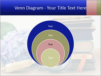 0000078502 PowerPoint Template - Slide 34