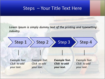 0000078502 PowerPoint Template - Slide 4