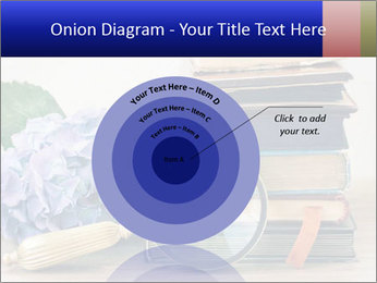 0000078502 PowerPoint Template - Slide 61
