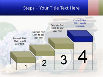 0000078502 PowerPoint Template - Slide 64