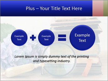 0000078502 PowerPoint Template - Slide 75
