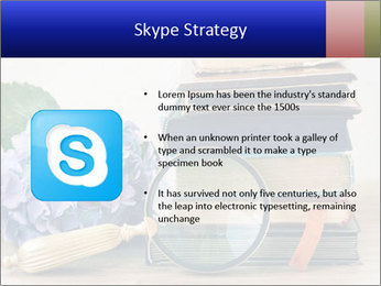 0000078502 PowerPoint Template - Slide 8
