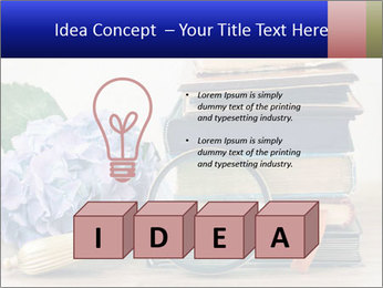 0000078502 PowerPoint Template - Slide 80