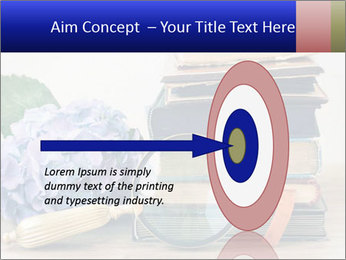 0000078502 PowerPoint Template - Slide 83