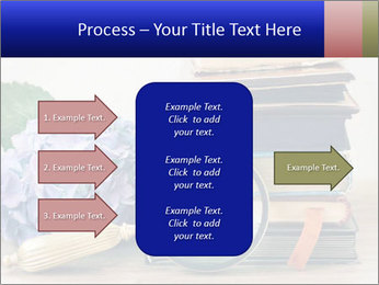 0000078502 PowerPoint Templates - Slide 85