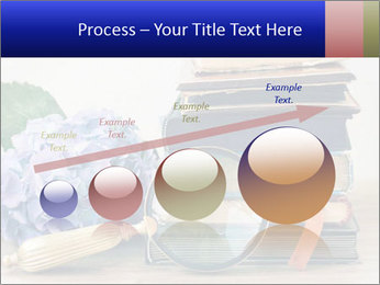 0000078502 PowerPoint Template - Slide 87