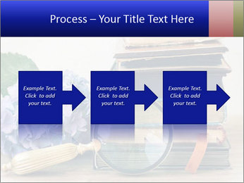 0000078502 PowerPoint Template - Slide 88