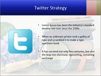 0000078502 PowerPoint Template - Slide 9