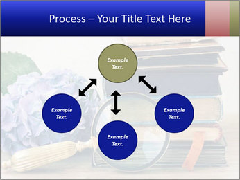 0000078502 PowerPoint Template - Slide 91