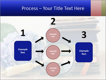 0000078502 PowerPoint Templates - Slide 92