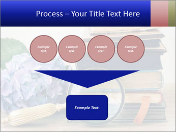 0000078502 PowerPoint Template - Slide 93