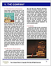0000078502 Word Templates - Page 3