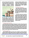 0000078502 Word Templates - Page 4