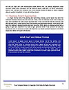 0000078502 Word Templates - Page 5