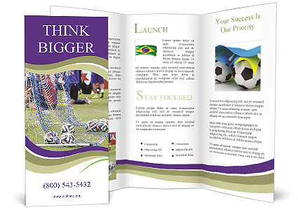 0000078503 Brochure Templates