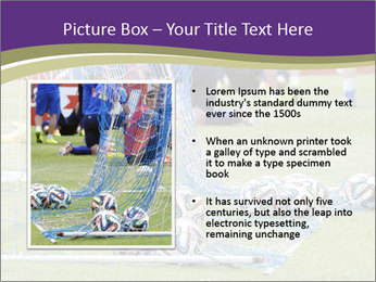 0000078503 PowerPoint Template - Slide 13