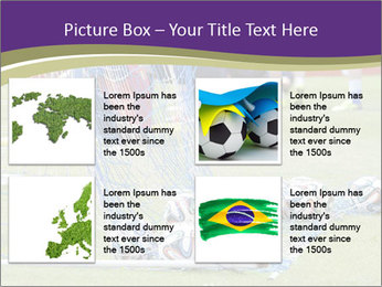 0000078503 PowerPoint Template - Slide 14